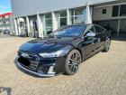 Audi S7 Sportback 3.0 TDI 349CH QUATTRO TIPTRONIC 8 Noir à Villenave-d'Ornon 33
