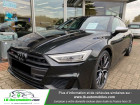 Audi S7 Sportback 3.0 TDI 349ch S-TRONIC Quattro Noir à Beaupuy 31