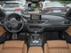 Audi S7 4.0 TFSI 420 CH  à Beaupuy 31