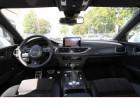 Audi S7 4.0 TFSI 420 CH Blanc à Beaupuy 31