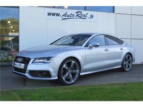 Audi S7 occasion à LABEGE CEDEX