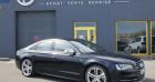 Audi S8 III 4.0 V8 TFSI 520ch quattro Tiptronic  à LANESTER 56