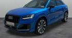 Audi SQ2 2.0 TFSI Bleu à Eschentzwiller 68