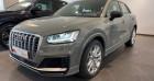 Audi SQ2 50 TFSI 300ch quattro S tronic 7 Gris 2019 - annonce de voiture en vente sur Auto Sélection.com