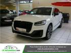 Audi SQ2 SQ2 50 TFSI 300 ch S-Tronic 7 Quattro Blanc à Beaupuy 31