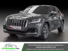 Audi SQ2 SQ2 50 TFSI 300 ch S-Tronic 7 Quattro Gris à Beaupuy 31