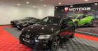 Audi SQ5 (2) 3.0 V6 BITDI 340 PLUS QUATTRO TIPTRONIC 8  2016 - annonce de voiture en vente sur Auto Sélection.com