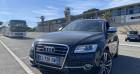Audi SQ5 3.0 V6 BITDI 313CH QUATTRO TIPTRONIC Noir à Sainte-Maxime 83