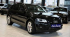Audi SQ5 3.0 V6 BiTDI 326 quattro Tiptronic Noir à LANESTER 56