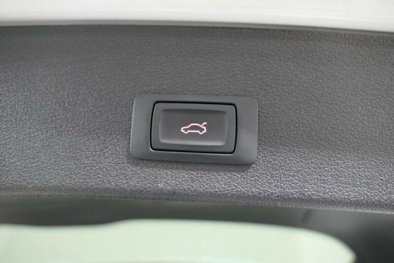 Audi SQ5 3.0 V6 BITDI 326CH QUATTRO TIPTRONIC Blanc occasion à Villenave-d'Ornon - photo n°8