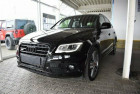 Audi SQ5 3.0 V6 BITDI 326CH QUATTRO TIPTRONIC Noir à Villenave-d'Ornon 33