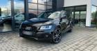 Audi SQ5 3.0 V6 BiTDI 340ch plus quattro  à Boulogne-Billancourt 92