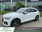 Audi SQ5 3.0 V6 TDI 341 Tiptronic 8 Quattro Blanc à Beaupuy 31