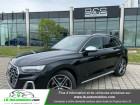 Audi SQ5 3.0 V6 TDI 341 Tiptronic 8 Quattro Noir à Beaupuy 31