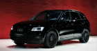 Audi SQ5 Audi SQ5 3.0 TDI Competition quattro Noir à Mudaison 34
