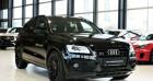 Audi SQ5 Audi SQ5 Fuill Black V6 3.0 BiTDI 326 Quattro Tiptronic 8 Ga Noir à Mudaison 34