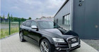 Audi SQ5 Sq5  à Morangis 91