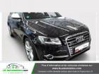 Audi SQ5 V6 3.0 BiTDI 313 Quattro Noir à Beaupuy 31