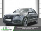Audi SQ5 V6 3.0 BiTDI 326 Quattro Gris à Beaupuy 31