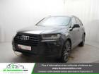 Audi SQ7 V8 4.0 TDI 435 Tiptronic 8 Quattro 5pl Noir à Beaupuy 31