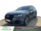 Audi SQ7 V8 4.0 TDI 435 Tiptronic 8 Quattro 7pl Gris à Beaupuy 31