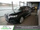 Audi SQ7 V8 4.0 TDI 435 Tiptronic 8 Quattro 7pl Bleu à Beaupuy 31