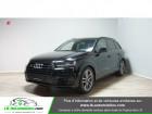 Audi SQ7 V8 4.0 TDI 435 Tiptronic 8 Quattro 7pl Noir à Beaupuy 31