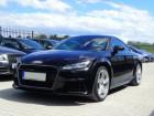 Audi TT Coupe Coupé 2.0 TFSI 230 S line  à Beaupuy 31