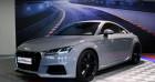 Audi TT Coupe Coupé S-Line 2.0 TFSI 230 Virtual Gros Sièges LED Lane Bang   à Sarraltroff 57