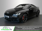 Audi TT Coupe RS Coupé 2.5 TFSI 400 S tronic 7 Quattro Noir à Beaupuy 31