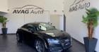 Audi TT Coupe série 2 Coupe 2.0 TFSi 200 cv Ambition  à Lagord 17