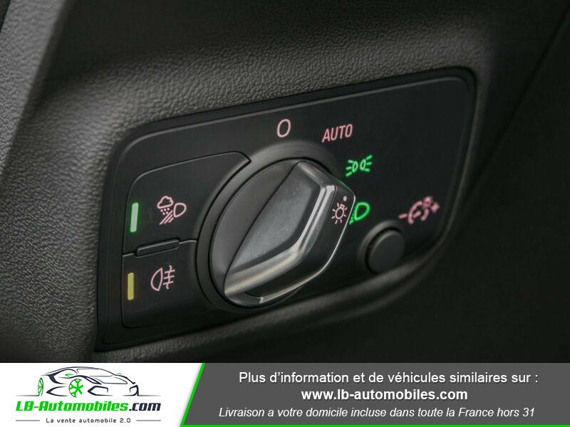 Audi TT roadster RS 2.5 TFSI 400 S tronic 7 Quattro Gris occasion à Beaupuy - photo n°11