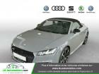 Audi TT roadster RS 2.5 TFSI 400 S tronic 7 Quattro Gris à Beaupuy 31
