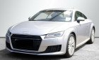 Audi TT 1.8 TFSI 180CH S LINE S TRONIC 7  à Villenave-d'Ornon 33
