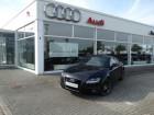 Audi TT 2.0 TDI 170 Noir à Beaupuy 31