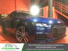 Audi TT 2.0 TDI 184 Bleu à Beaupuy 31