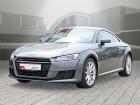 Audi TT 2.0 TFSI 230CH QUATTRO S TRONIC 6  à Villenave-d'Ornon 33