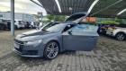 Audi TT 2.0 TFSI 230CH S TRONIC 6  à Villenave-d'Ornon 33