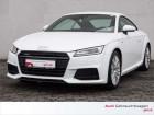 Audi TT 2.0 TFSI S Line 230 Blanc à Beaupuy 31