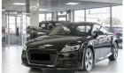 Audi TT 40 TFSI 197CH S TRONIC 7 Noir à Villenave-d'Ornon 33