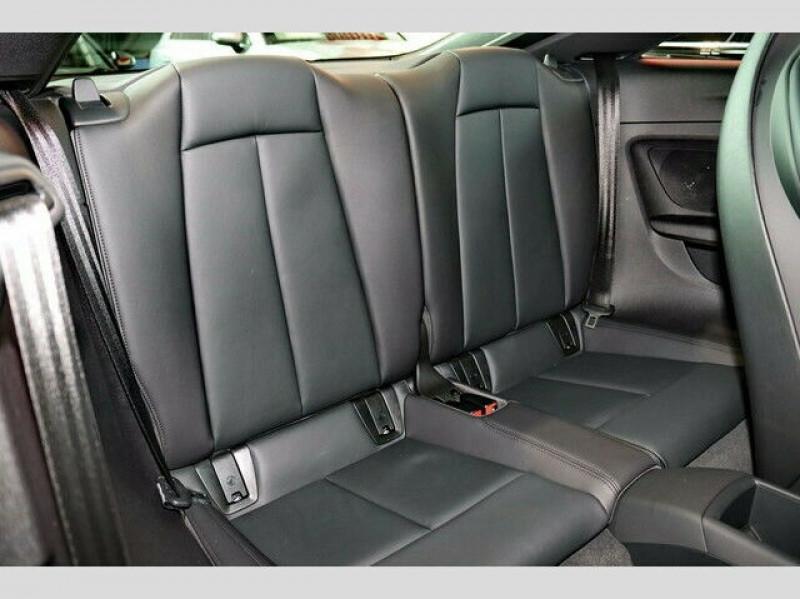 Audi TT 45 TFSI 245CH QUATTRO S TRONIC 7 156G Gris occasion à Villenave-d'Ornon - photo n°3