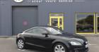 Audi TT II 1.8 TFSI 160ch Ambition Luxe  à LANESTER 56