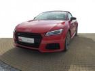 Audi TTS Roadster 2.0 TFSI 310 Quattro  à Beaupuy 31