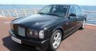 Annonce Bentley Arnage à Toulon