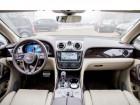 Bentley Bentayga W12 Marron à BEAUPUY 31