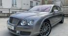 Bentley CONTINENTAL FLYING SPUR 6.0  à VERTOU 44