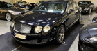 Bentley CONTINENTAL FLYING SPUR 6.0l W12 Speed BVA6  à Le Mesnil-en-Thelle 60