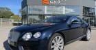 Bentley CONTINENTAL GT V8 COUPE  à RIVESALTES 66