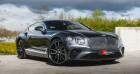 Bentley CONTINENTAL GT V8 V8 - Mulliner - 22' - B&O - DYNAMIC RIDE Gris à Harelbeke 85