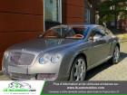 Bentley CONTINENTAL GT W12 6.0 560 ch BVA Gris à Beaupuy 31